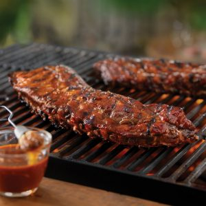 Tangy_Grilled_Back_Ribs_HR